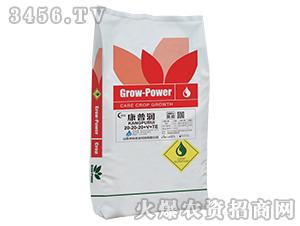 大量元素水溶肥料-康普润-华科农业