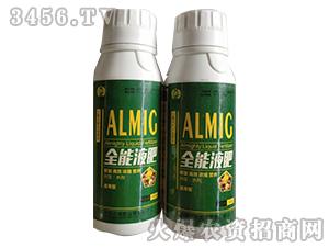 通用型全能液肥-三禾肥业