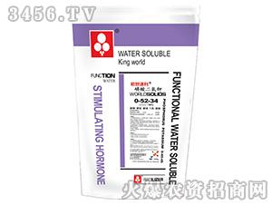 磷酸二氢钾0-52-34-欧世速利-住商宏福