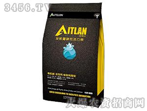 全能量碳钙活力素-亚特兰-欧特朗