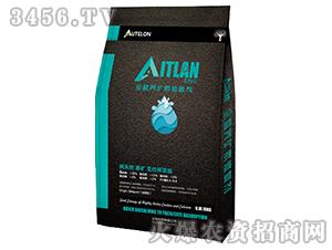 全营养矿素修复乳-亚特兰-欧特朗