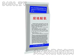 腐殖酸氨-圣德丰