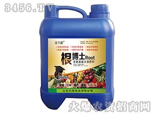 根博士含氨基酸水溶肥料-迈卡露-天旗肥业