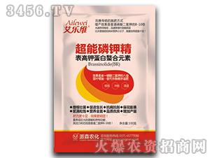超能磷钾精-艾乐维-派森农化
