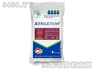 10kg高钾型大量元素水溶肥-金可诺