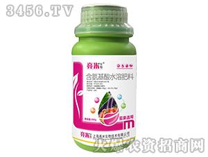 茄果适用含氨基酸水溶肥料-亮米生物