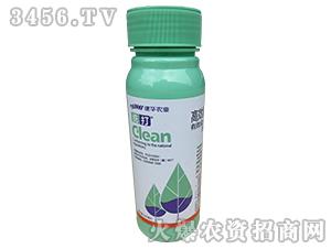 高效氯氟氰菊酯-统打-建华农药