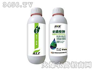 亚磷酸钾00-525-