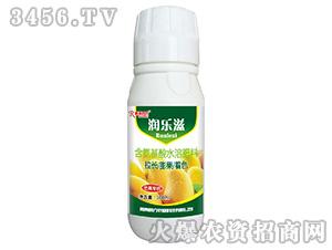 含氨基酸水溶肥料(芒果