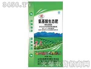 氨基酸生态肥-住高肥料