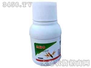 10%烯啶虫胺水剂-终蓟者-诺尔生物
