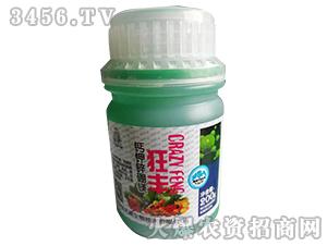 钙钾锌硼镁-狂丰-乐福泰