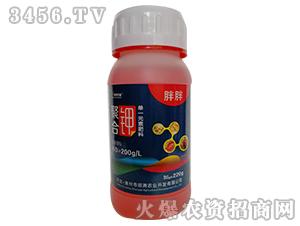 220g单一元素肥料-聚合钾-顺尧农业