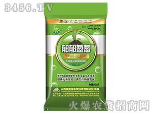 复合微生物肥料-郁郁葱葱-海金刚