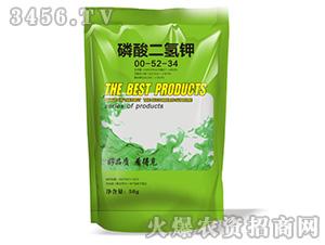 磷酸二氢钾00-52-34-亨泰农业