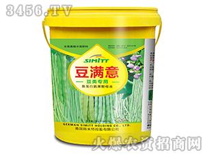 豆类专用鱼蛋白氨基酸母液-豆满意-五谷丰