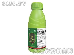 3%戊唑·吡虫啉悬浮种衣剂-迪巧-公牛国际