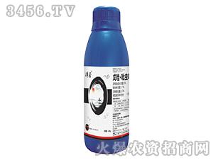 200g戊唑・吡虫啉悬浮种衣剂-拌圣-公牛国际