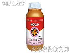 橘丰天下-永丰农业