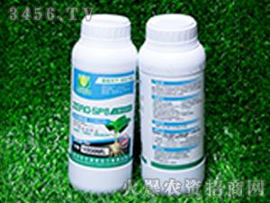 土壤改良剂-ZERO-SP8-寿光万润