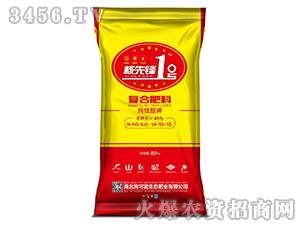 纯硫酸钾复合肥料14-