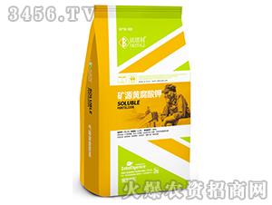 矿源黄腐酸钾-贝塔利