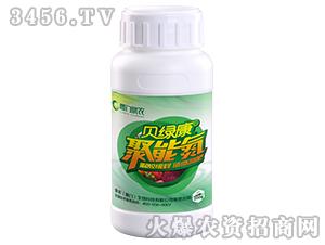 200液体氮肥-贝绿康-厦门泉农