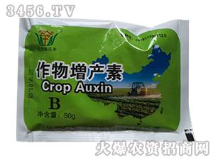 作物增产素B-保乐丰