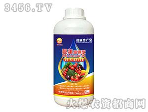 膨果高钾型15-5-4