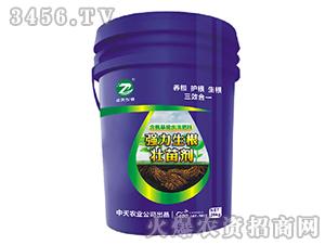 含氨基酸水溶肥料-强力生根壮苗剂-中天农业