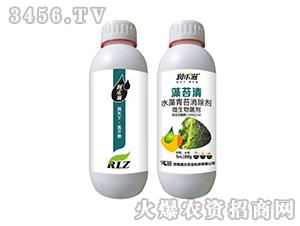 微生物菌剂-润乐滋-润