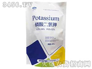 磷酸二氢钾-瑞泰