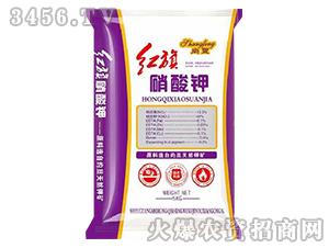 红旗硝酸钾-尚豊-红旗生物