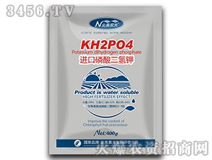 400g进口磷酸二氢钾-北美农大