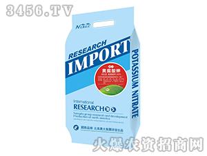 进口黄腐酸钾-北美农大