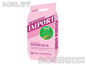 钾钙硅12-4-40+TE-北美农大