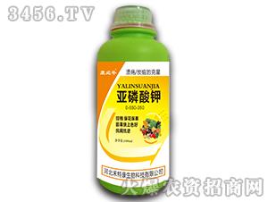 1000ml亚磷酸钾-康必补-禾特康