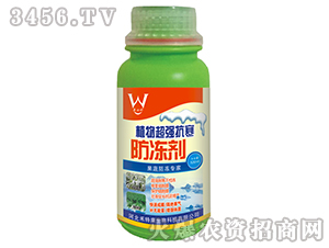 植物超强抗寒防冻剂-康必补-禾特康