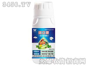 100ml进口生物硫-细立康-沃亿佳
