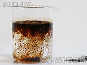 片钾水溶图-星源生物