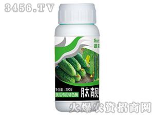 黄瓜专用转色酶-蔬美特