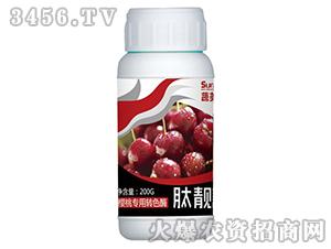 樱桃专用转色酶-蔬美特