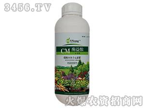 碳酶小分子元素肥-酶益侬-陶氏益农