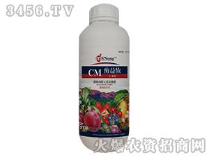碳酶大量元素流体肥-酶益侬-陶氏益农