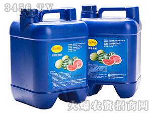 西瓜生物液-金水银华-中合丰农