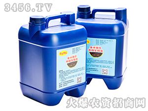 双微生物液-金水银华-中合丰农