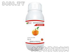橙皮精油-普斯康肥业