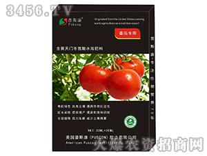 含氨酸水溶肥料(番茄专