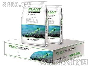 大量元素水溶肥(高磷型)-普斯康肥业
