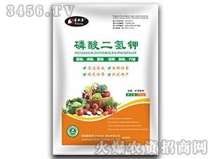 磷酸二氢钾-普斯康肥业